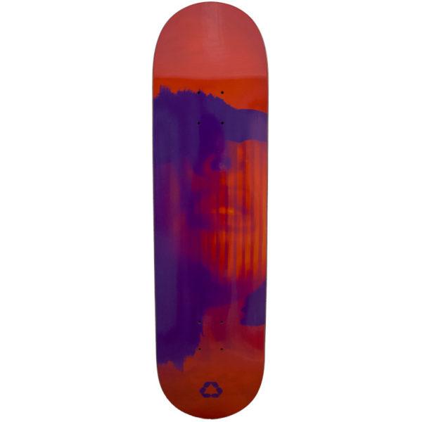 rkm rekiem skateboard
